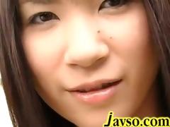 javso.com