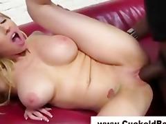 cuckhold