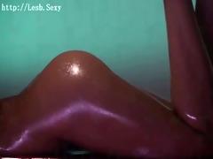 lesb.sexy