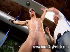 homo sex