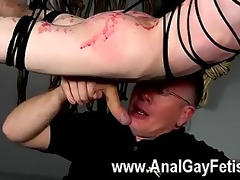 hawt homo