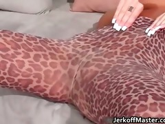 heavy tit