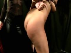 femdom