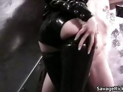 hawt sexy